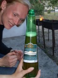 Одесское пиво