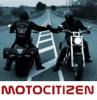 MotoCitizen | МотоГраждане